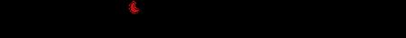 Les Nuits Bressanes Logo