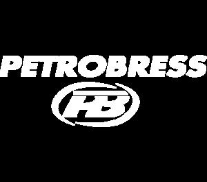 petrobesse